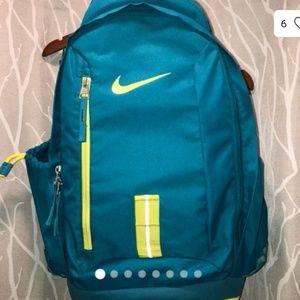 Nike Kevin Durant Bookbag